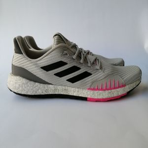 Adidas Pulse Boost HD Running Shoes for women